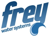 Frey Water Systems